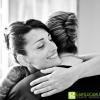 fotografo-matrimonio-pesaro-urbino_014-MM.jpg