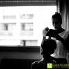 fotografo-matrimonio-pesaro-urbino_015-MM.jpg