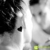 fotografo-matrimonio-pesaro-urbino_016-MM.jpg
