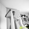 fotografo-matrimonio-pesaro-urbino_017-MM.jpg