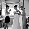 fotografo-matrimonio-pesaro-urbino_018-MM.jpg