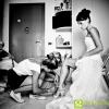 fotografo-matrimonio-pesaro-urbino_021-MM.jpg
