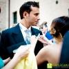 fotografo-matrimonio-pesaro-urbino_022-MM.jpg