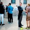 fotografo-matrimonio-pesaro-urbino_024-MM.jpg