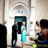 fotografo-matrimonio-pesaro-urbino_026-MM.jpg