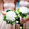 fotografo-matrimonio-pesaro-urbino_027-MM.jpg