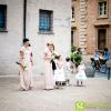 fotografo-matrimonio-pesaro-urbino_029-MM.jpg