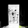 fotografo-matrimonio-pesaro-urbino_030-MM.jpg