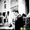 fotografo-matrimonio-pesaro-urbino_031-MM.jpg