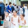 fotografo-matrimonio-pesaro-urbino_032-MM.jpg