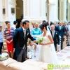 fotografo-matrimonio-pesaro-urbino_034-MM.jpg