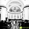 fotografo-matrimonio-pesaro-urbino_035-MM.jpg