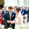 fotografo-matrimonio-pesaro-urbino_037-MM.jpg