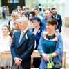 fotografo-matrimonio-pesaro-urbino_039-MM.jpg