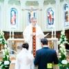 fotografo-matrimonio-pesaro-urbino_040-MM.jpg