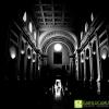 fotografo-matrimonio-pesaro-urbino_043-MM.jpg