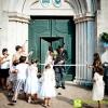 fotografo-matrimonio-pesaro-urbino_044-MM.jpg