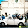 fotografo-matrimonio-pesaro-urbino_045-MM.jpg