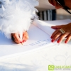 fotografo-matrimonio-pesaro-urbino_047-MM.jpg