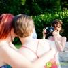 fotografo-matrimonio-pesaro-urbino_048-MM.jpg