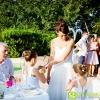 fotografo-matrimonio-pesaro-urbino_049-MM.jpg