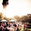 fotografo-matrimonio-pesaro-urbino_051-MM.jpg