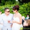 fotografo-matrimonio-pesaro-urbino_052-MM.jpg
