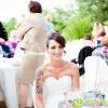 fotografo-matrimonio-pesaro-urbino_054-MM.jpg