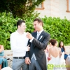 fotografo-matrimonio-pesaro-urbino_055-MM.jpg