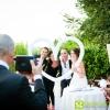 fotografo-matrimonio-pesaro-urbino_057-MM.jpg