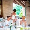 fotografo-matrimonio-pesaro-urbino_058-MM.jpg