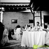 fotografo-matrimonio-pesaro-urbino_059-MM.jpg
