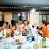 fotografo-matrimonio-pesaro-urbino_060-MM.jpg