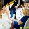 fotografo-matrimonio-pesaro-urbino_061-MM.jpg