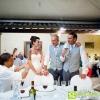 fotografo-matrimonio-pesaro-urbino_062-MM.jpg
