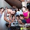 fotografo-matrimonio-pesaro-urbino_064-MM.jpg