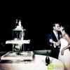 fotografo-matrimonio-pesaro-urbino_067-MM.jpg