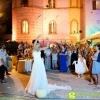 fotografo-matrimonio-pesaro-urbino_068-MM.jpg