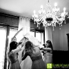 gianluca-mulazzani-fotografo-matrimonio-rimini_05