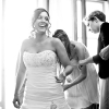 gianluca-mulazzani-fotografo-matrimonio-rimini_07