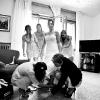 gianluca-mulazzani-fotografo-matrimonio-rimini_08