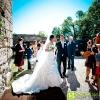 gianluca-mulazzani-fotografo-matrimonio-rimini_11