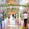 gianluca-mulazzani-fotografo-matrimonio-rimini_12