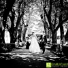 gianluca-mulazzani-fotografo-matrimonio-rimini_20