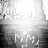gianluca-mulazzani-fotografo-matrimonio-rimini_22