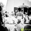 gianluca-mulazzani-fotografo-matrimonio-rimini_23