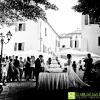 gianluca-mulazzani-fotografo-matrimonio-rimini_25