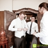 fotografo-matrimonio-ravenna-villa-rota_MM_0052