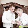 fotografo-matrimonio-ravenna-villa-rota_MM_0057
