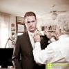 fotografo-matrimonio-ravenna-villa-rota_MM_0074